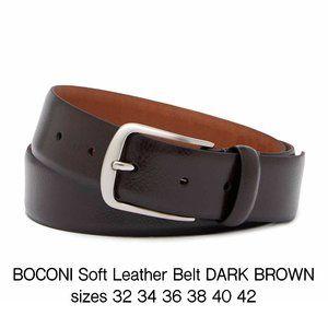 Boconi